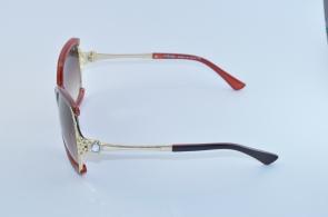 Очки солнцезащитные Chanel арт. 25167