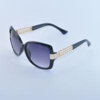 Очки солнцезащитные Chanel арт. 25168
