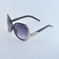 Очки солнцезащитные Chanel арт. 25169