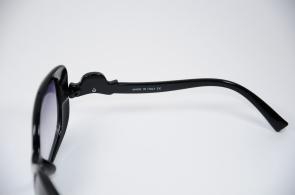 Очки солнцезащитные Louis Vuitton арт. 2517