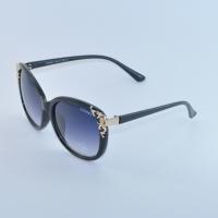 Очки солнцезащитные Chanel арт. 25170