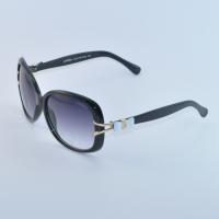 Очки солнцезащитные Chanel арт. 25171