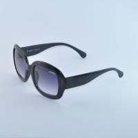 Очки солнцезащитные Chanel арт. 25172