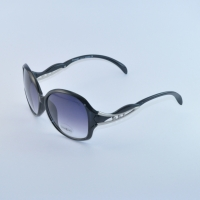 Очки солнцезащитные Chanel арт. 25173