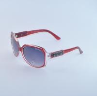 Очки солнцезащитные Chanel арт. 25174
