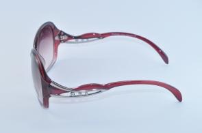 Очки солнцезащитные Chanel арт. 25175