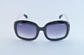 Очки солнцезащитные Chanel арт. 25176