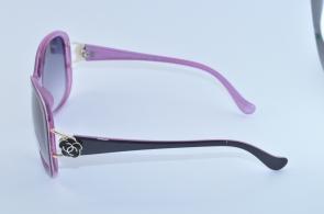 Очки солнцезащитные Chanel арт. 25177