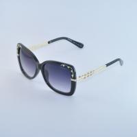Очки солнцезащитные Chanel арт. 25178