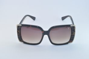 Очки солнцезащитные Louis Vuitton  25179