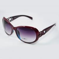 Очки солнцезащитные Chanel арт. 2518