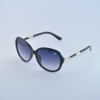 Очки солнцезащитные Louis Vuitton  25180