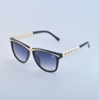 Очки солнцезащитные Louis Vuitton  25181