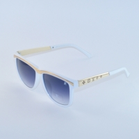 Очки солнцезащитные Louis Vuitton  25182
