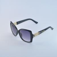 Очки солнцезащитные Louis Vuitton  25183
