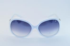 Очки солнцезащитные Louis Vuitton  25184