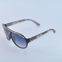 Очки солнцезащитные Burberry арт. 25185