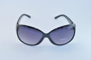 Очки солнцезащитные Gucci арт. 25186