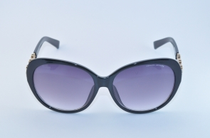 Очки солнцезащитные Chrome Hearts арт. 25188