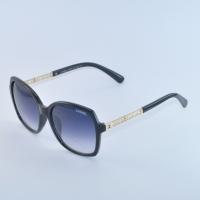 Очки солнцезащитные Chanel арт. 25192