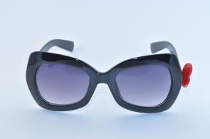 Очки солнцезащитные Marc Jacobs арт. 25193