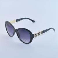 Очки солнцезащитные Versace арт. 25195