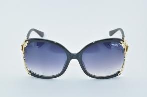 Очки солнцезащитные Chanel арт. 25197