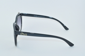 Очки солнцезащитные Hermes арт. 25198