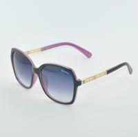 Очки солнцезащитные Chanel арт. 25199