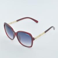 Очки солнцезащитные Chanel арт. 25200