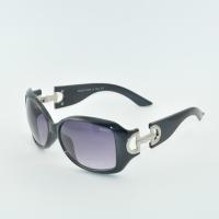Очки солнцезащитные Gucci арт. 25202