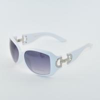 Очки солнцезащитные Gucci арт. 25203