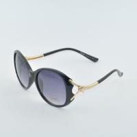 Очки солнцезащитные Cartier арт. 25204
