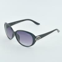 Очки солнцезащитные Gucci арт. 25206