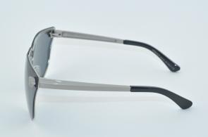 Очки солнцезащитные Versace арт. 25207
