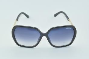 Очки солнцезащитные Cartier арт. 25208