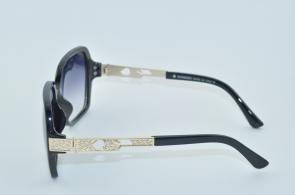 Очки солнцезащитные Burberry арт. 25209