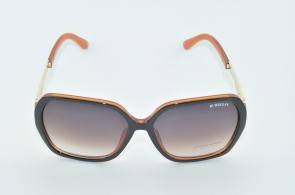 Очки солнцезащитные Burberry арт. 25210