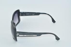 Очки солнцезащитные Burberry арт. 25211