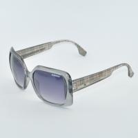 Очки солнцезащитные Burberry арт. 25212