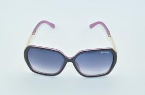 Очки солнцезащитные Burberry арт. 25213