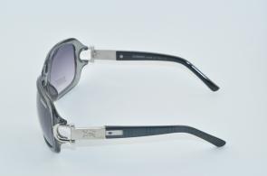 Очки солнцезащитные Burberry арт. 25214