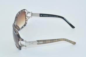 Очки солнцезащитные Burberry арт. 25215