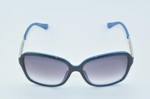 Очки солнцезащитные Prada арт. 25217