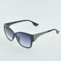 Очки солнцезащитные Armani арт. 25218