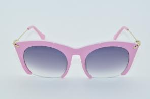 Очки солнцезащитные Miu Miu арт. 25219