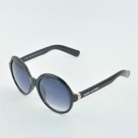 Очки солнцезащитные Marc Jacobs арт. 25223