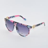 Очки солнцезащитные Versace арт. 25252
