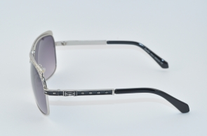 Очки солнцезащитные Cartier арт. 25225