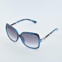 Очки солнцезащитные Dior арт. 25226